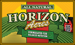 Horizon Acres