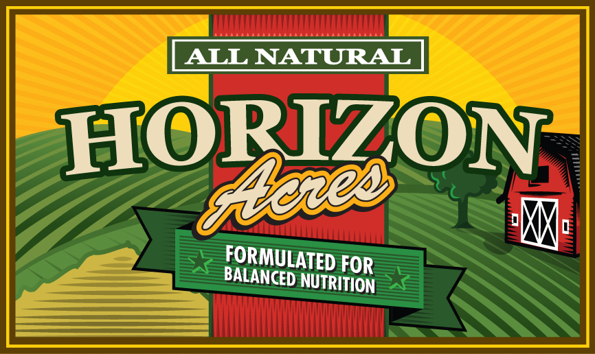 horizon-acres-logo
